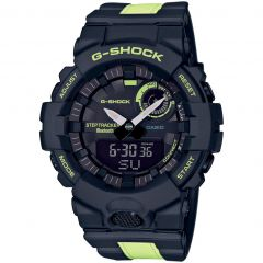 Casio - G-Shock Ur - Ø49