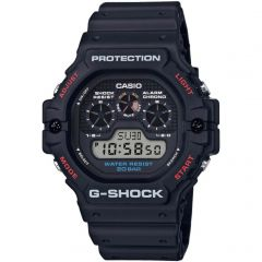 Casio - G-Shock Ur - Ø46,8