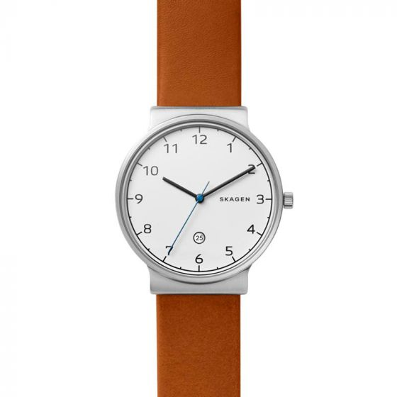 Skagen - Ancher Ur - Ø40